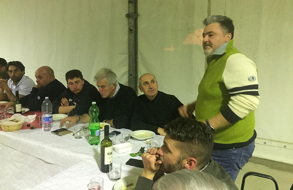 panathlon-cena-auguri2