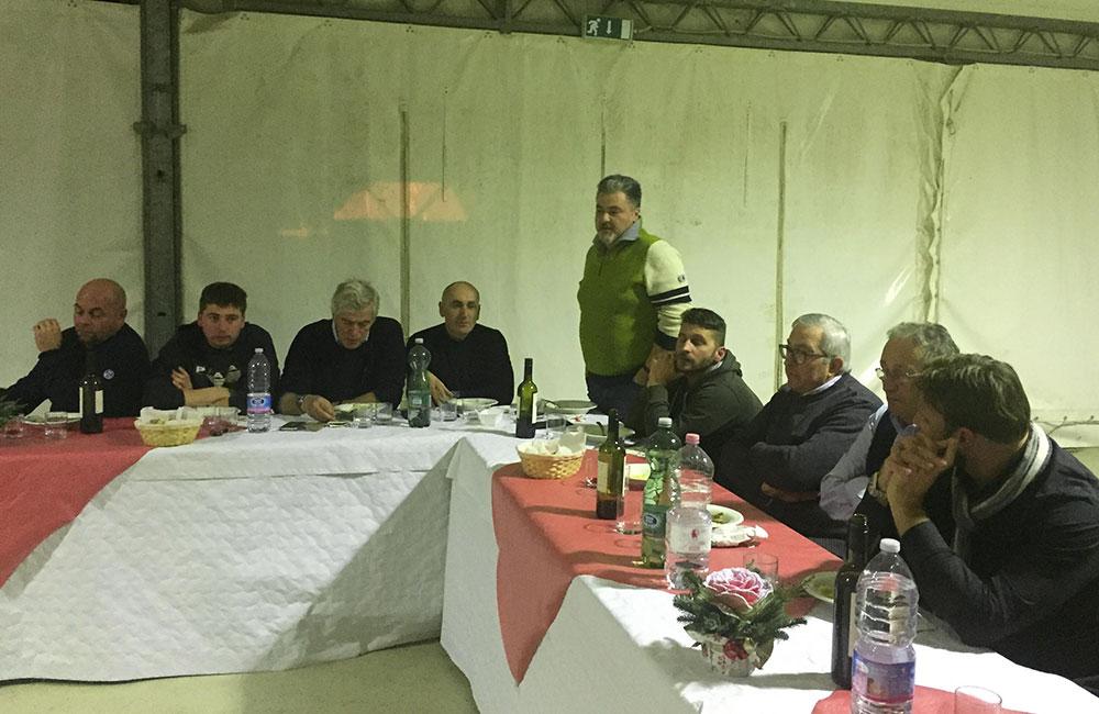 panathlon-cena-auguri4