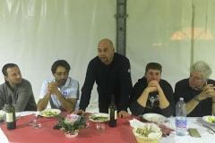 panathlon-cena-auguri1