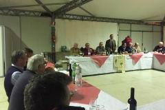 panathlon-cena-auguri7