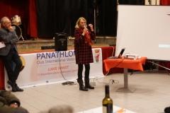 panathlon-volterra-12