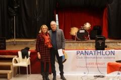panathlon-volterra-14