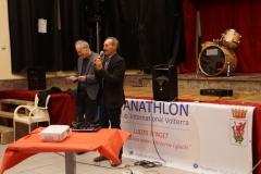 panathlon-volterra-16