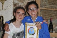 panathlon-volterra-siragusa-12