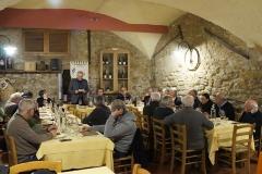 assemblea-panathlon-volterra-2019-3