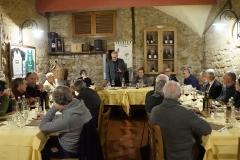 assemblea-panathlon-volterra-2019