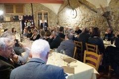 Panathlon Volterra - La medicina Vedica Ayurveda