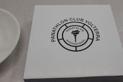 golf-panathlon-volterra-4