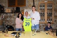 lorenzo-guerrieri-basket-panathlon-volterra-3