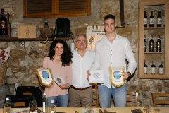 lorenzo-guerrieri-basket-panathlon-volterra-4