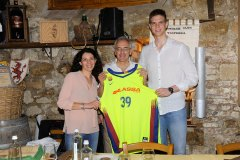 lorenzo-guerrieri-basket-panathlon-volterra-8