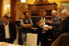 Panathlon Volterra - Noi ed il Palio