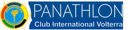 Panathlon Volterra